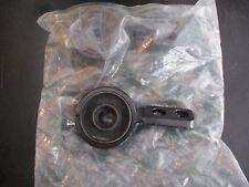 HAMBURG TECHNIC GERMANY 31-12 9 059 288S2 BUSHING