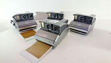 Polaroid One Sofortbildkamera instant camera