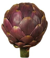 Seeds Artichoke Purple Roman Vegetables Seed Organic Heirloom Russian Ukraine