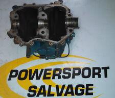 55 56 57 58 59 Evinrude Johnson OMC 25 HP 25HP Lower Crankcase Engine Block