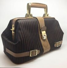 Shoulder Bag · Purse b9ba821131956