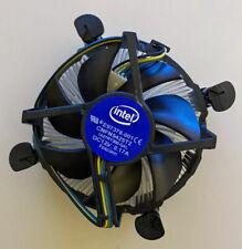 Intel CPU Lüfter E97379-003