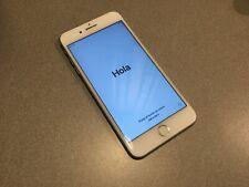 iPhone 7 Plus smart phone