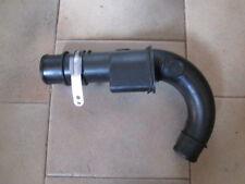 Tubo aspirazione 8200384940 Renault Megane 2 1.5 Dci.  [1768.16]