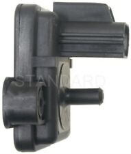 Standard Motor Products AS339 Manifold Absolute Pressure Sensor