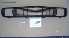 Camaro 69 RS Rally Sport Grill w/ hardware **In Stock** Grille SS Z28