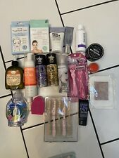 Beauty Box Rodan And Fields Bath And Body Works Neutrogena And More