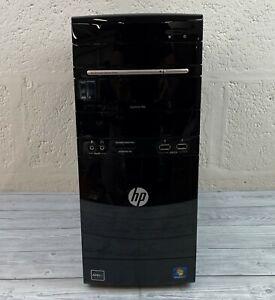 HP G5200UK - AMD Athlon II X2 220 2.8 GHz - 3 GB RAM - 1 TB HDD