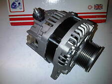 TO FIT NISSAN CABSTAR 2.5 DCi TD DIESEL 2011-15 BRAND NEW 150A ALTERNATOR