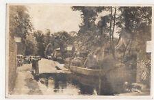 Bury Collectable Hertfordshire Postcards