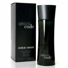 Lancôme Miracle 100ml Women's Eau de Parfum