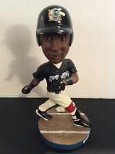 Bernie Williams NY Yankees Bobble Dobbles Bobblehead Puerto Rico