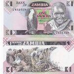 pooh555 banconote da tutto il mondo