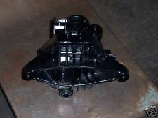 FORD EXPLORER AVIATOR MOUNTAINEER Rear Differential 3.73 POSI 02-05