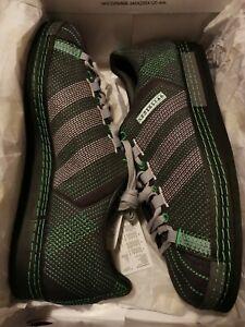 Adidas Consortium Trainers - Craig Green UK11.5