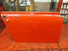MG Midget, Sprite, Original Right Door shell, No Damage or Rust, !!