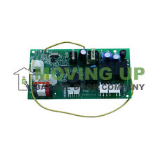 LiftMaster 45ACT Logic Board Garage Door Opener