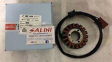 Statore completo X Evo 400 2007/2011 - Originale Piaggio 58080R