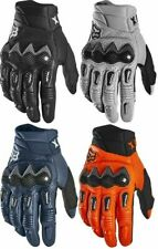 2020 Fox Racing Bomber Motorcycle/ATV Bike Gloves M/L/XL