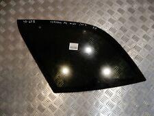MERCEDES ML W163 REAR RIGHT SIDE QUARTER GLASS A16367002050 40#658