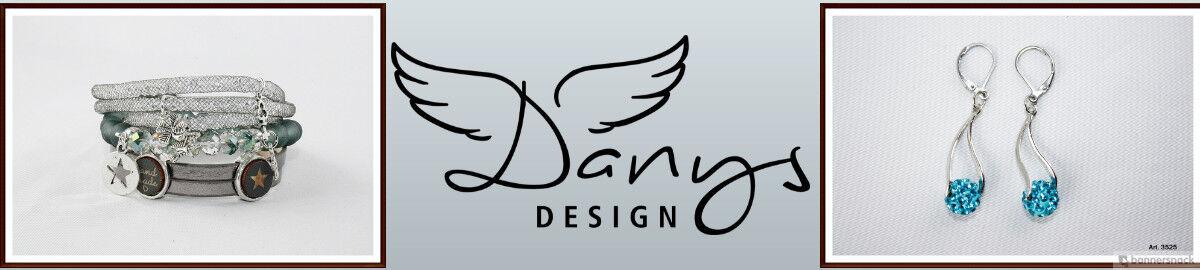Danys-Design631