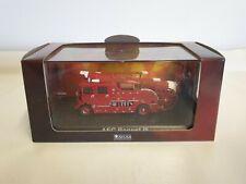 Atlas - AEC Regent III Fire Engine London Fire Brigade