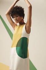 NWT Anthropologie Shapeshift Sweater Tunic Dress by Moth, sz M