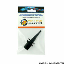 New Outside Air Ambient Temperature Sensor for BMW | Replaces 65816905133