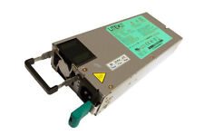 Genuine For Dell C6100 Server 1100W Power Supply LITEON PS-2112-2L