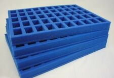 KR Multicase New - M4 Trays - GW Size - Pack of 4