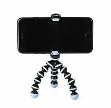 JOBY GorillaPod Mobile Mini Stand for Smartphones (Black-Blue) Mfr # JB01518