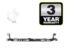NEW O.E. RADIATOR SUPPORT PANEL BRACKET FITS FOR FORD TRANSIT CONNECT 2002-2013