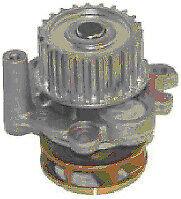 Protex Water Pump PWP7078 fits Volkswagen New Beetle 1.8 T (9C), 2.0 (1Y7), 2...