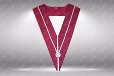 Craft Provincial Steward Past Rank Collar