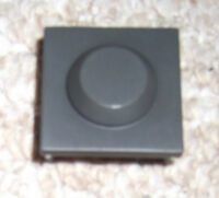 Spares/replacement pieces for HOTEL board game, card, base, roof, steps CHOOSE:-