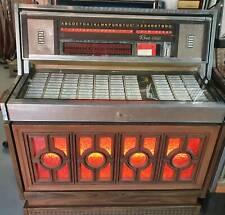 Jukebox AMI MM4