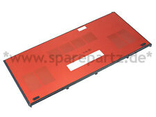 DELL Precision M6400 Covet Bodencover Bottom Base Cover Door Orange Y161H 0Y161H
