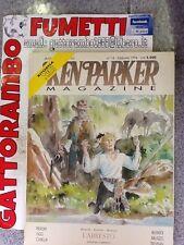 Ken Parker Magazine 16 Ottimo