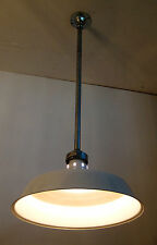 Hubbell Lighting Div RP-216 16 inch Dome Reflector Pendant