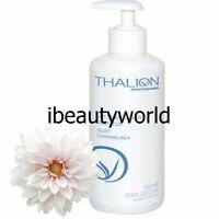 Thalion velours nettoyage Salon de 500ml de lait