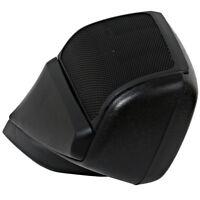 Right Side Speaker Housing Box Rear For Honda Goldwing GL1800 GL 1800 2006-2011