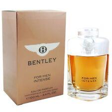 Bentley Intense for Men - Man 100 ml Eau de Parfum EDP
