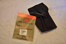 Fox Tactical Compass Pouch Modular 56-881