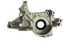 Engine Oil Pump-DOHC, 16 Valves DNJ OP490