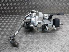 Nissan Qashqai J11 2013 To 2017 1.2 Petrol Steering Column 48810 BH70A OEM