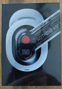 😍🎵🎧 Nothing ear (1) Wireless Kopfhörer  |Neuware vom ✅Händler| 🎧🎵😍