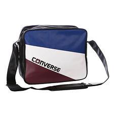Converse Basic Reporter Tricolor Bag