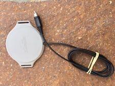 Diffusore LX.811B per Magnetoterapia ad alta frequenza Nuova Elettronica LX.811