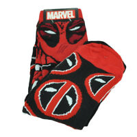 BNWT Officially Licensed Men/'s Character Novelty Socks 255 UK Size 6-11