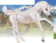 Breyer Traditional Model Horses for sale | eBay